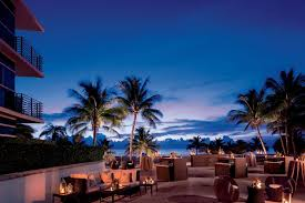 top 5 romantic getaways in florida