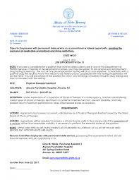 Physiotherapy Resume Samples Pdf by Resumebuilder Massage Therapist Job Description Sample Image