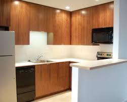 kansas city apartments for rent under 1000 kansas city mo