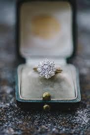 120 best bling ring images on pinterest engagements engagement