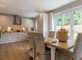 hamilton gardens new 2 3 4 and 5 bedroom homes in leicester