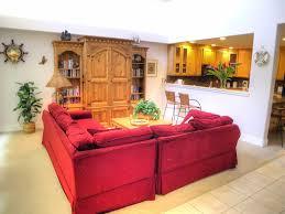 marriott waiohai beach club floor plan moku hale spacious 5 bedroom luxury condo in poipu sleeps 12