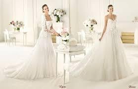 elie saab wedding dress price elie saab wedding dresses price range 28 images pronovias elie