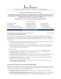 sle cover letter for resume in word format 28 images order