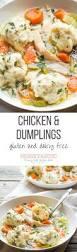 Free Dinner Ideas Best 25 Gluten Free Chicken Ideas On Pinterest Tasty Recipes
