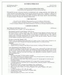 custom thesis proposal editing services gb custom phd essay
