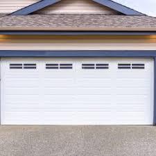 City Overhead Doors Tri City Overhead Door 23 Reviews Garage Door Services