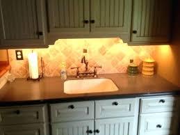 led cabinet strip lights led cabinet strip lights under cabinet led strip lighting kitchen