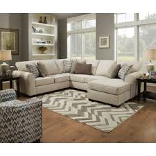 sofa with chaise and sleeper sectional sleeper sofa modern sectional sleeper sofa also sofas