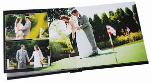 wedding photo album wedding album design design photo albums albums remembered