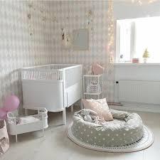babyzimmer einrichten babyzimmer einrichten home design inspiration