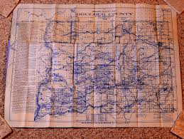 County Map Of Colorado Colorado Maps Scarce And Antique Mt Gothic Tomes And Reliquary