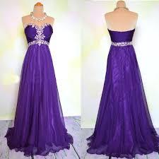 sequin bridesmaid dress long bridesmaid gown sequined bridesmaid