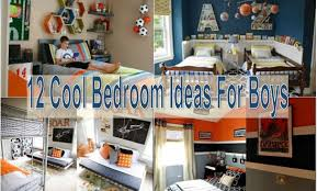 Tomboy Bedroom Tomboy Bedroom Ideas Myminimalist Co