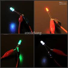cheap 5mm led lights 1 5v 3v 20ma 10000 12000mcd ultra
