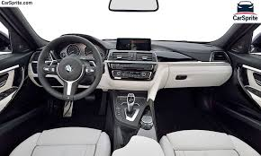 bmw i price bmw 320i 2017 price in cars gallery