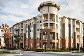 100 best apartments for rent in baltimore md from 420