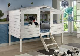 Design Your Own House For Kids by Best 25 Kid Tree Houses Ideas Only On Pinterest Diy Tree House