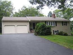 barnstable real estate centerville real estate osterville homes