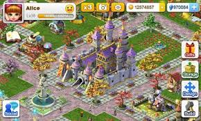 city apk miracle city for android free miracle city apk