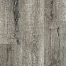 Cheap Laminated Flooring Supreme Click 12 3mm Driftwood Gray