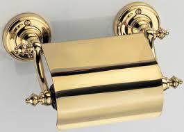 bathroom accessories in aberdeen uk scotland
