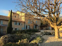 chambre d hotes bedoin vaucluse chambres d hôtes bed and breakfast des olives chambres d