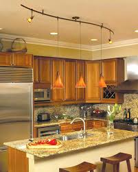kitchen track lighting fixtures led kitchen track lighting kitchen lighting best lighting over