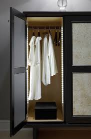bedroom terrific clothing hanger storage bedroom cabinets with