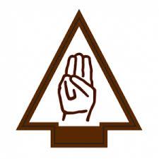 Arrow Of Light Adventure Scouting Adventure Meritbadgedotorg