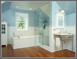 badezimmer gestalten badezimmer gestalten blaue fliesen fliesen house und dekor