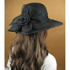 126 best hats images on pinterest dress hats hats and church hats