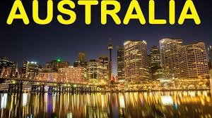 top 10 amazing facts about australia australian history 2017