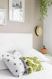 best 25 white pillow cases ideas on pinterest cheap decorative