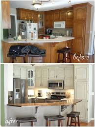 32 best before and after room makeovers file images on pinterest