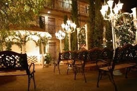 all inclusive wedding venues beautiful las vegas wedding venues all inclusive b35 in pictures