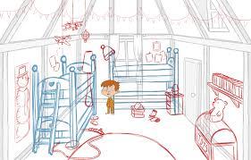 picture kids bedroom arrangement bedroom ideas for small kids