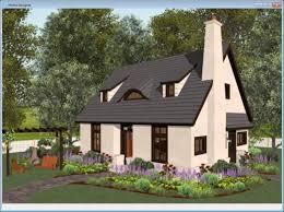 best free home design software 2014 home design ideas 2014 free online home decor oklahomavstcu us