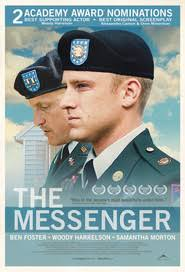 the messenger yify subtitles