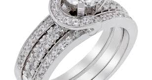 Sears Wedding Rings by Amusing Illustration Of Qalo Wedding Rings Uk Extraordinary Mens
