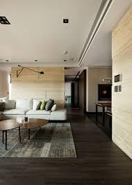 Wohnzimmer Einrichten Buddha Emejing Wohnzimmer Asiatisch Gestalten Pictures Ideas U0026 Design