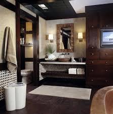 masculine bathroom designs stylish truly masculine bathroom decor ideas digsdigs masculine