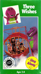 Barney And The Backyard Gang Episodes 191 Best Barney The Dinosaur 90s Merchandise Images On Pinterest