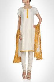 22 best kotwara whites 2015 images on pinterest pajamas indian