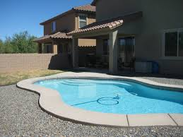 bedroom homes and larger homes for sale in tucson marana and