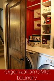 23 best laundry closets images on pinterest laundry room design