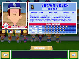 Backyard Football 2005 Once Alex Rodriguez Retires This Weekend Carlos Beltran Will Be