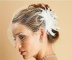 bridal accessories london beautiful bridal wedding fascinator weddings