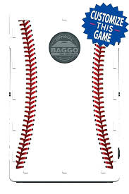 baseball glove bean bag baseball bean bag chairs baseball mitt bean bag chair baseball mitt bean