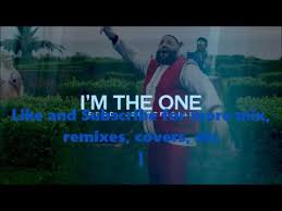 download lagu im the one free download lagu i m the one dance mp3 best songs downloads 2018